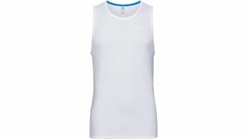 "Shirt ""Active F-Dry Light"""
