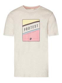 T-Shirt Rempton