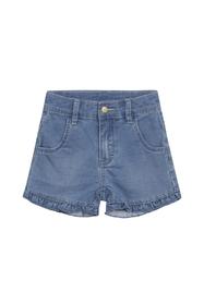 """Jeans Shorts """"Johanna"""""""