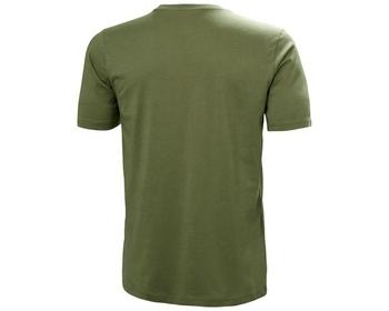 "T-Shirt ""HH Logo"""