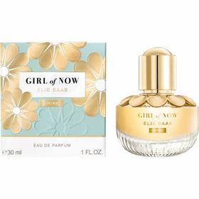 """Girl of Now Shine"" EdP Spray 30 ml"