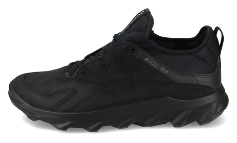 """Outdoor Schuh """"MX"""""""