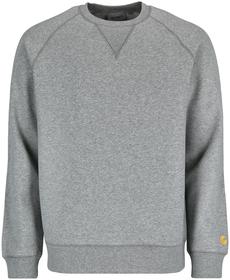 """Sweatshirt """"Chase"""""""