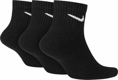"""Sport-Socken """"Everyday Cush QTR 3er Pack"""""""