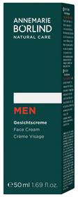 """""""Men"""" Gesichtscreme 50 ml"""