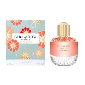 """""""Girl of Now Forever"""" EdP Spray 50 ml"""