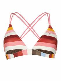 "Triangel-Bikini Top ""Chi"""