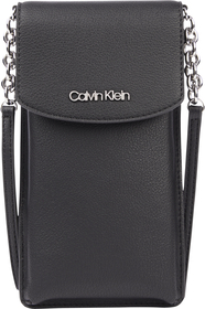 CK MUST PHONE POUCH XBODY