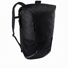 """Gepäcktasche """"CityGo Bike"""" 23 L"""