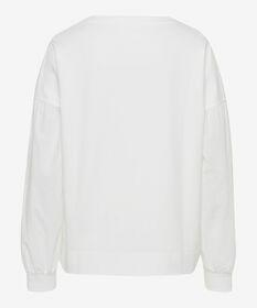 """Sweatshirt """"Style Bo"""""""