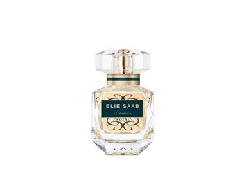 """Le Parfum Royal"" EdP Spray 30 ml"