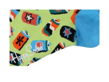 Candy Sock