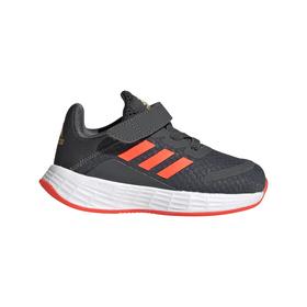 "Sneaker ""DURAMO SL I"""