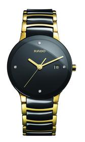 Rado Centrix