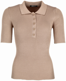 """Knitted Top """"Ava"""""""