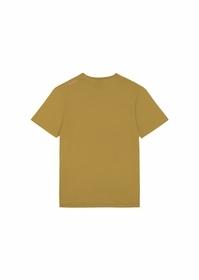 """T-Shirt """"Basement Park"""""""