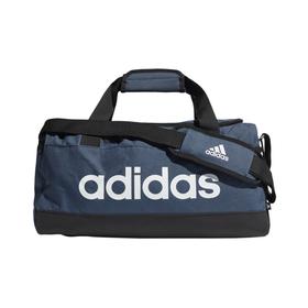 """Logo Duffelbag """"Essentials"""" Extra Small"""