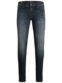 "Skinny Fit Jeans ""Liam Original JOS 251 SPS"""