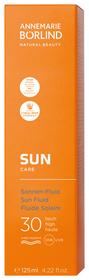 """""""Sun"""" Sonnen Fluid LSF 30 125 ml"""