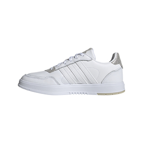 "Sneaker ""Courtmaster"""