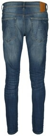 Jeans 'Ego Blaidd'