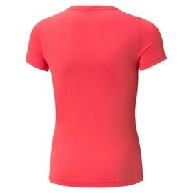 "T-Shirt ""Active"""