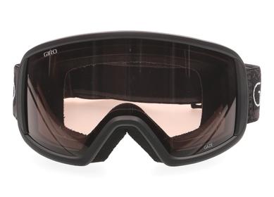 Damen Skibrille Gaze 17