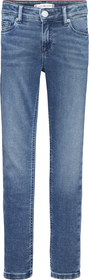 "Jeans ""Nora Skinny"""