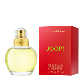"""""""All About Eve""""  EdP Spray 40 ml"""