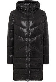 Thermolite Coat