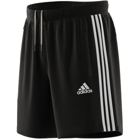 """Shorts """"Designed To Move 3-Stripes"""""""
