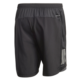 """Laufshorts """"Own the Run 2in1"""""""