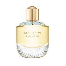 """""""Girl of Now"""" EdP Spray 90 ml"""