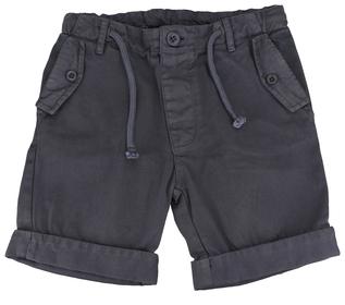 """Shorts """"Ulli"""""""