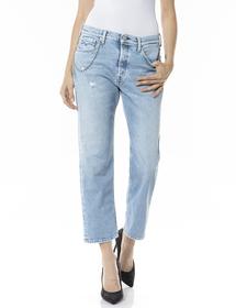"""Jeans """"LEONY"""""""