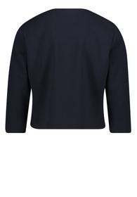Shirtjacke