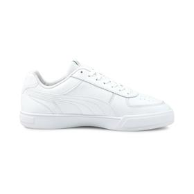 """Sneaker """"Caven"""""""