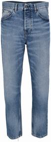 "Jeans ""Newel Pant"""