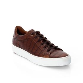 """Sneaker """"Arvino"""""""
