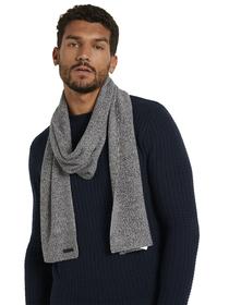 mouline scarf