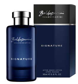 """""""Signature"""" After Shave Lotion 90 ml 90 ml"""