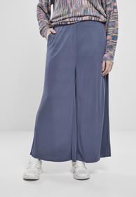 Ladies Modal Culotte