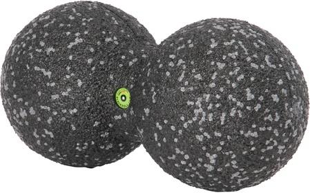 """Massageball """"Blackroll Duoball 12"""""""