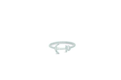 "Ring ""PH-FR-ARo-S"", Gr. 54"