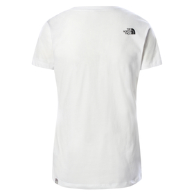 """T-Shirt """"Simple Dome"""""""
