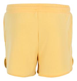 "Shorts ""Terisa Merla"""