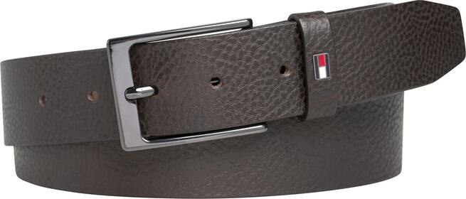 Layton Pebble Leather 35