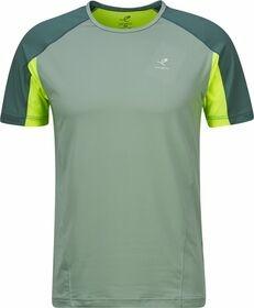"""Funktions-Shirt """"Inos III"""""""