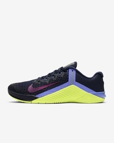 "Trainingsschuh ""Nike Metcon 6"""