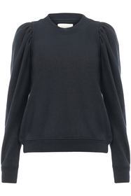 "Sweater ""Carmella"""